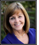 Patricia Tweedy, California Mediator